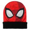 Berretta Marvel Spider-Man child winter hat with mask beanie