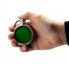 Portachiavi Dragon Ball Z 3D premium Radar Keychain 6 cm ABYStyle