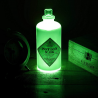 Lampada Harry Potter Potion Bottle Light Paladone