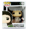 Alien 40th Anniversary Ripley in Spacesuit Pop! Funko