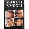Dvd Mariti e Mogli