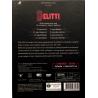 Dvd Delitti - Cofanetto slipcase 8 dischi