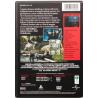 Dvd Il Mondo Perduto - Jurassic Park