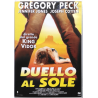 Dvd Duello al Sole