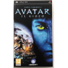 Gioco PSP James Cameron's Avatar Il Gioco