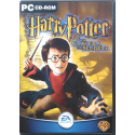Gioco Pc Harry Potter e la camera dei segreti - Electronic Arts 2002 Usato