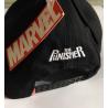 Cappello Marvel Punisher Varsity Cap Skull logo Snapback Cap