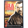 Dvd Sea change - Delitto perfetto con Tom Selleck 2007 Usato