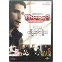 Dvd Ultimo 3 - L'infiltrato con Raoul Bova 2004 Usato