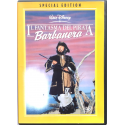Dvd Il Fantasma del Pirata Barbanera - Special Edition 1968 Usato