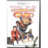 Dvd Operazione gatto con Christina Ricci 1997