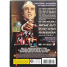 Dvd 1972 - Dracula colpisce ancora