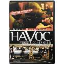 Dvd Havoc - Fuori controllo con Anne Hathaway 2005 Usato