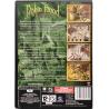 Gioco Pc Robin Hood - La leggenda di Sherwood