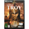 Gioco Pc Gates of Troy - Slitherine Soft. 2004 Usato