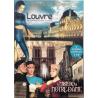 Pc Adventure Collection Louvre La Maledizione Finale + Il Mistero di Notre Dame
