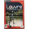 Gioco Pc Louvre - La Maledizione Finale - Wanadoo 2000 Usato