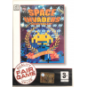 Gioco Pc Space Invaders Anniversary - Taito 1978 Nuovo