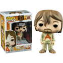 The Walking Dead - Savior Prisoner Daryl Dixon exclusive Pop! Funko Vinyl Figure