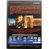 Dvd Stargate - Director's Cut