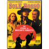 Dvd Sole Rosso di Terence Young 1971 Usato