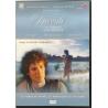 Dvd Davide - Le storie della Bibbia - ed 2 dischi