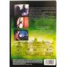 Dvd The Fog - nebbia assassina