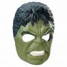 Maschera Marvel Thor Ragnarok - Hulk Mask