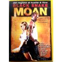 Dvd Black Snake Moan con Samuel L. Jackson 2006 Usato