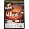 Dvd Gli amori di Carmen