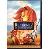 Dvd Il Re Leone 2 - Il Regno di Simba - Edizione Speciale