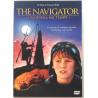 Dvd The Navigator - Un'odissea nel tempo di Vincent Ward 1988 Usato