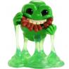 Ghostbusters Slimer with Hotdogs Pop! Funko
