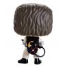 Ghostbusters 35° ann. Dr. Egon Spengler Pop! Funko