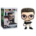 Ghostbusters 35° ann. Dr. Egon Spengler Pop! Funko movies Vinyl figure n° 743