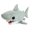 Lo Squalo Jaws Great White Shark Pop! Funko
