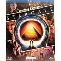 Blu-ray Stargate - Limited Edition Slipcase di Roland Emmerich 1994 Usato