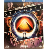 Blu-ray Stargate - Limited Edition