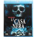 Blu-ray La Casa Nera di Wes Craven 1991 Usato