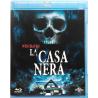 Blu-ray La Casa Nera