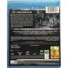 Blu-ray Jurassic World (3D+2D)
