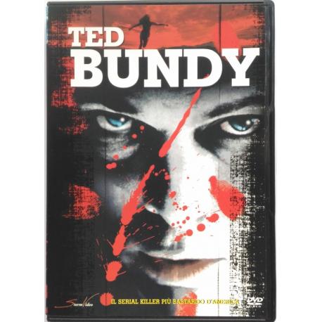 Dvd Ted Bundy