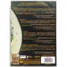 Dvd Alien - Quadrilogia - cofanetto 4 dischi