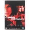 Dvd Cattive inclinazioni - Director's cut di Pierfrancesco Campanella 2003 Usato