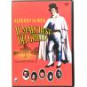 Dvd Il Marchese del Grillo di Mario Monicelli 1981 Usato