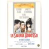 Dvd La Smania addosso di Marcello Andrei 1963 Usato