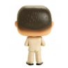 Forrest Gump with Chocolates Pop! Funko