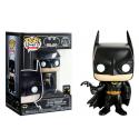 Batman 1989 DC Comics 80 years Pop! Funko heroes Vinyl Figure n° 275