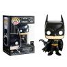 Batman 1989 DC Comics 80 years Pop! Funko