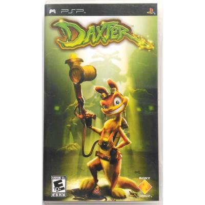Gioco PSP Daxter